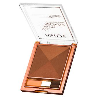 Astor Deluxe Powder Bronzer (Health & Beauty , Personal Care , Cosmetics , Cosmetic Sets)