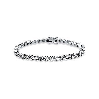 Luna Creation Infinity Bracelet 5B516W8-1