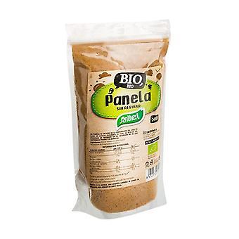Raw Panela Bio 500 g