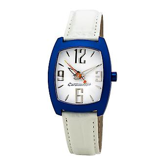 Reloj para hombre Chronotech CT2050M-07 (Ø 36 mm)