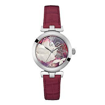 Ladies'Watch GC Watches (Ø 34 mm)