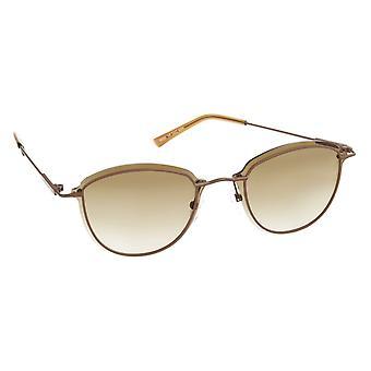 Liebeskind Berlin Damen Sonnenbrille 10269-00500 OLIVE MATT