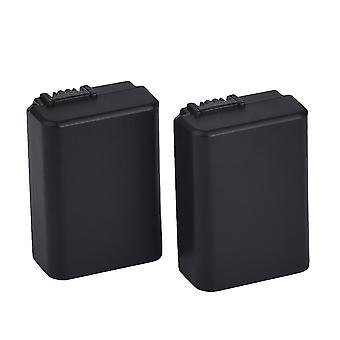 NP-FW50 akkumulátor Sony NEX-5 NEX-3 NEX-5A NEX-5K SLT-A33 stb.