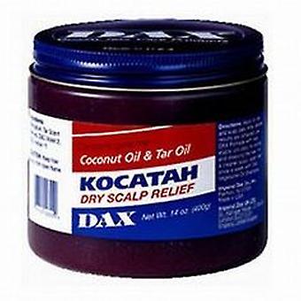 Dax Kokatah 7,5 Oz