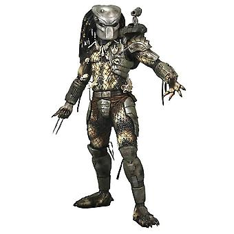 Jungle Hunter Predator Allien Figurka figurka Toy
