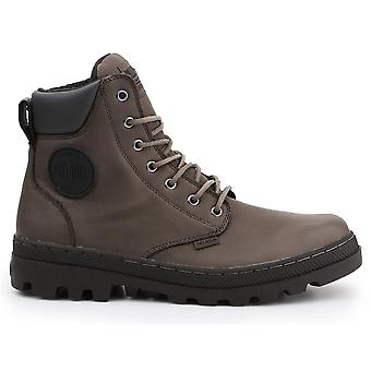 Palladium Pallabosse SC WP M 05938258M universal  men shoes