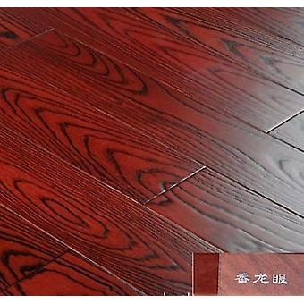 Furniture Crayon Wood Repairing Wax Furniture Repair Wax Filler Repair Pencil