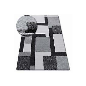 Rug SHADOW 8620 white