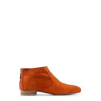 Arnaldo Toscani - 2101309 - calzado mujer