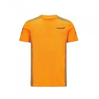 McLaren Mclaren F1™ Team T-shirt 2021