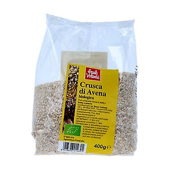 oat bran 400 g