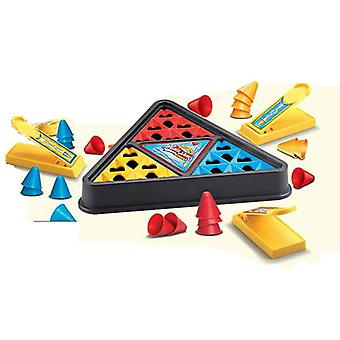 Hats Shoot Party Game Family Funny Toy