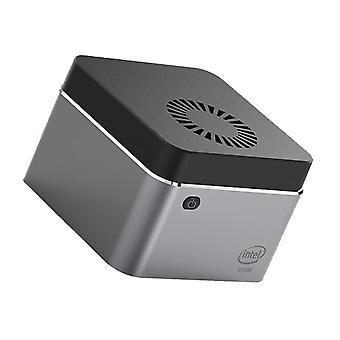 Wifi Usb-c Smart Computer