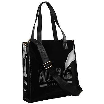 MONNARI ROVICKY118190 rovicky118190 everyday  women handbags