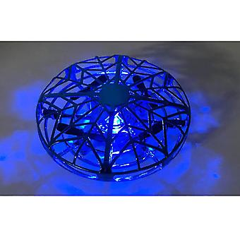 Gesture Induction Flying Saucer Ufo Induction Toy