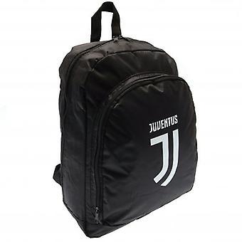Juventus FC ryggsäck