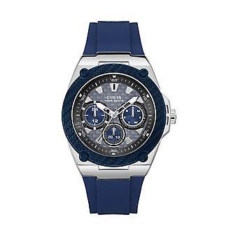 Men's Watch Guess W1049G1 (Ø 45 mm)