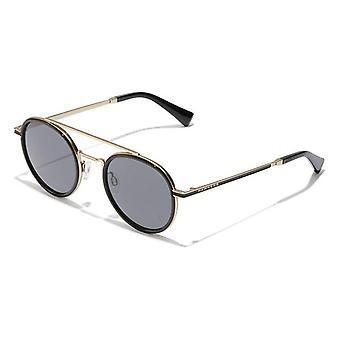 Gafas de sol Unisex Gen Hawkers Negro