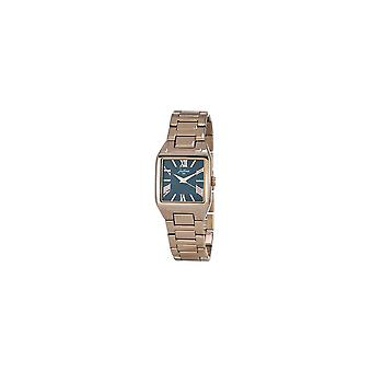 Reloj de dama Justina (30 mm) (ø 30 mm)