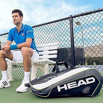حقيبة مضرب التنس