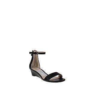 Cole Haan | Adderly Wedge Sandals
