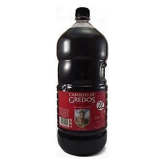 Red Wine Gredos (2 L)