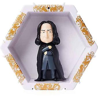 Collectable Figures Wow! Pods Harry Potter Snape