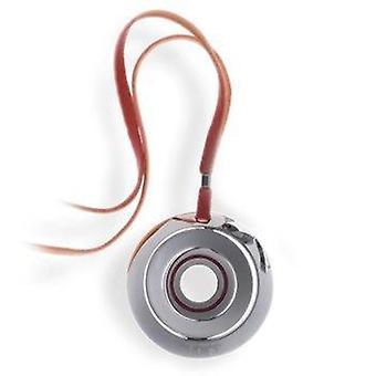 Choice jewels magic necklace 70cm ch4gx0005zz5700