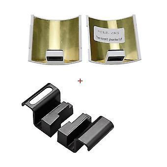 रिमोट कंट्रोल फोन माउंट के लिए डेजी माविक मिनी प्रो एयर स्पार्क माविक 2 जूम ड्रोन रिमोट कंट्रोल