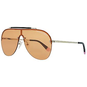 Victoria's secret sunglasses vs0012 0028f