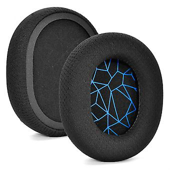 Replacement Earpads For Steelseries Arctis 9 / Arctis 7 / Arctis 5 / Arctis 3/ Steelseries Arctis Pro