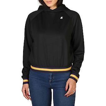 K-Way - Sweaters Women K00A530