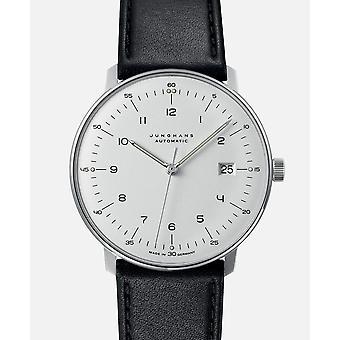 Junghans 027/4700.00 Max Bill Miesten automaattinen kello