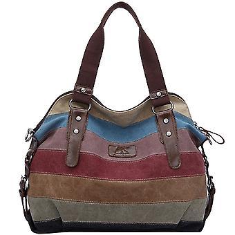 Girls Messenger Leisure Shoulder Bag