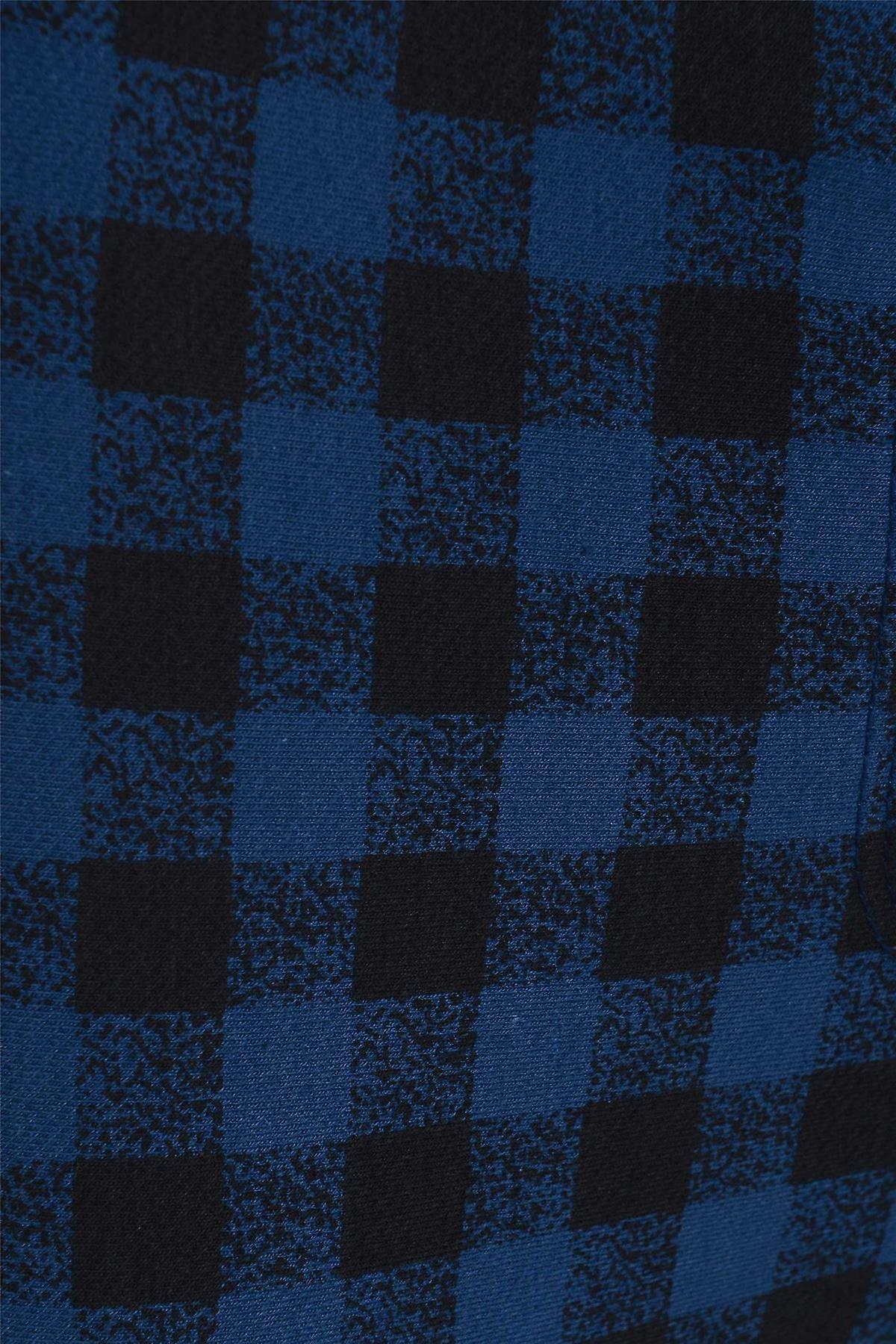 أزرق توبشوب الاختيار طماق TRS221-4