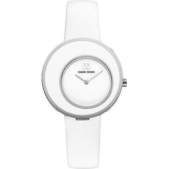 Dansk design Women's Watch IV12Q991