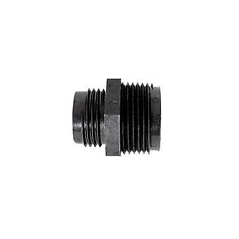 Little Giant 599030 Adapter
