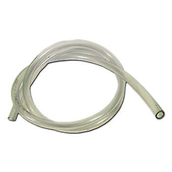 """Waterway 110-0140EACH 0.75"""" ID x 1"""" OD Clear Vinyl Hose and Tubing"""