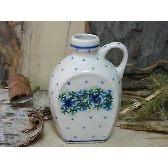 Krug, miniature, tradition 7, Bunzlauer pottery - BSN 3019