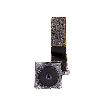 Erstatning For iPod Touch 4 Gen bak kamera