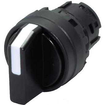 Idec YW1S-21 Black