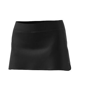 Adidas неконтролируемых Climachill юбка BK0730 черный