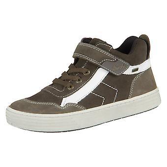 Lurchi Hakon 331401926 universal all year kids shoes
