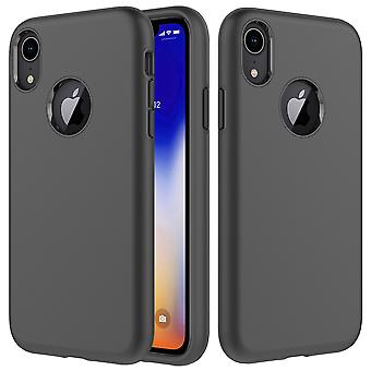 Dual action Case - iPhone XS!