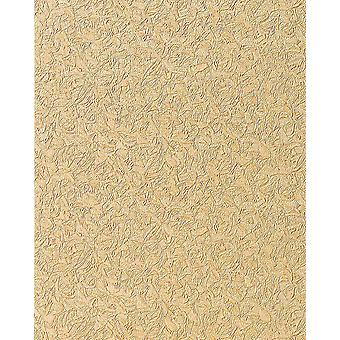 Wallpaper EDEM 706-22