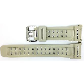 Casio G-9000-8v ремешок 10237944