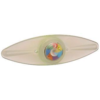 Nite Ize SpokeLit LED Rad leichte Disc-O auswählen (2er-Pack)