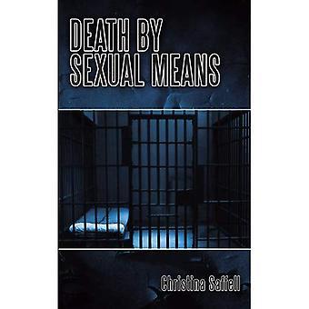 Død af seksuel midler