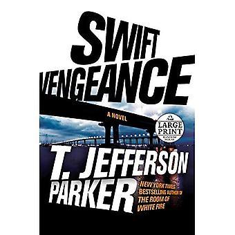 Vengeance de SWIFT