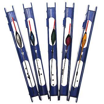 Diem Unisex 5 Pole rig Set